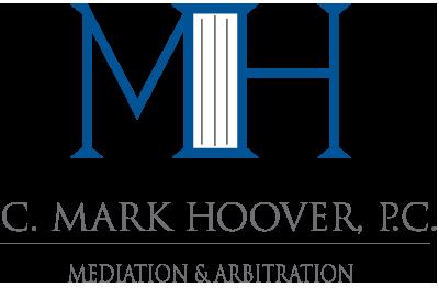 C. Mark Hoover P.C.